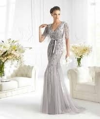 bridesmaid dresses for over 40 silver wedding dresses for brides