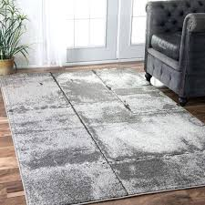 blue area rugs 6x9 contemporary granite grey rug x blue and white area rugs 6x9