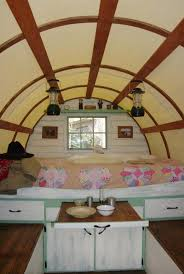 Small Picture 171 best sheep wagons images on Pinterest Gypsy wagon Sheep and