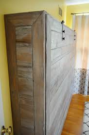 furniture astounding design hideaway beds. interior design murphy bed furniture astounding hideaway beds