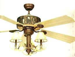 log cabin ceiling fans rustic cool lighting and from fan with light craftmade log cabin ceiling fans