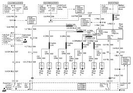 International Ignition Switch Wiring Diagram Ignition System Wiring Diagram