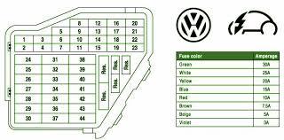 vw jetta, volkswagen jetta, vw beetles 2005 Volkswagen Beetle Convertible Wiring Diagram Volkswagen Super Beetle Wiring Diagram
