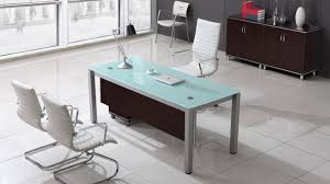 concepts office furnishings. Sling Office Desks Concepts Office Furnishings O