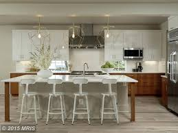 victorian kitchen lighting. Large Size Of Kitchen:innovative Kitchen Lighting Ideas For Highilings Picture Isiling Design Lights Victorian