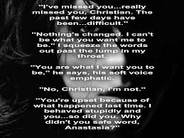 fifty shades quotes books fifty shades fifty fifty shades quotes books fifty shades fifty shades darker and christian grey