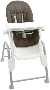 high chair oxo warm tot high chair tot sprout high chair cool design tot high chair