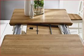 Schönheit Esstisch Wildeiche Massiv Ausziehbar Holz Gut A59r Ideen