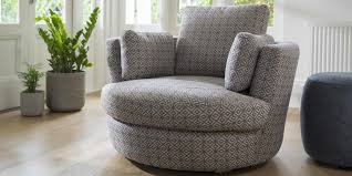 Snuggle Petite Chair | Leather, Fabric, Occasional Chairs | Plush In  Snuggle Sofas (