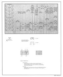 2002 Saturn Fuse Box Diagram inspiring wiring diagram for 2002 saturn sl ideas best image wire