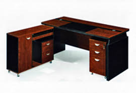 awesome office furniture. Awesome Office Furniture Table F78 About Remodel Creative Home Decor Inspirations With B