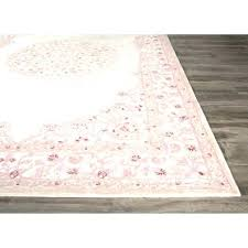 pink and grey area rugs blush area rug pink area rugs light pink rug pink and grey area rugs
