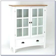 bookshelves with doors white bookshelves bookcases ikea stylish white bookcase with glass doors