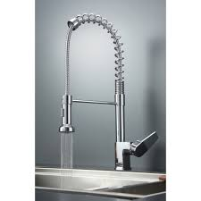 Kitchen Faucets With Sprayer Kitchen Faucets Kitchen Sink Faucet With Sprayer And Astonishing