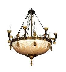globe light chandelier empire style ten light chandelier suspended 3 light glass globe bubble pendant chandelier globe light chandelier trans globe 3