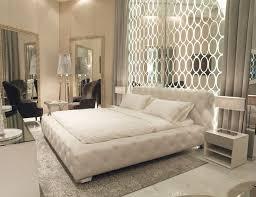 Luxury Italian Bedroom Furniture Nella Vetrina Visionnaire Ipe Cavalli Teodosio Luxury Italian Bed