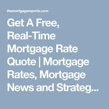 Mortgage Quotes Quotes mortgage quotes compare 63