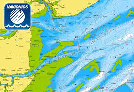 Rya Charts Introducing A Great New Offer For Rya Members From Navionics