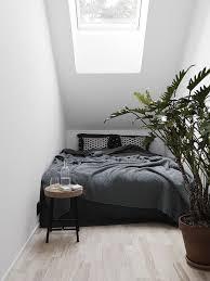 Slaapkamer Schuin Dak In Behang Slaapkamer Inrichten Wallpaperzenorg