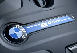 2018 bmw edrive. Modren Edrive Three Modes For 2018 BMW 530e IPerformance EDrive To Bmw Edrive E