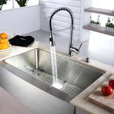 stainless steel kitchen sink accessories s stainless steel sink grid d shaped