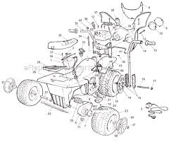 power wheels 74510 84800 parts list and diagram power wheels 74510 84800 parts list and diagram ereplacementparts com