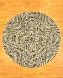 jute rug round round jute rug 6 round jute rug large size of rug jute rug jute rug round