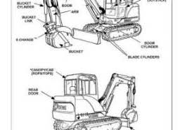 similiar bobcat toolcat parts diagram keywords bobcat 753 parts diagram wedocable