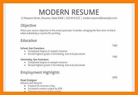 Free Cover Letter Template For Resume Inspiration Google Docs Resume Template Download Resume Template Google Docs