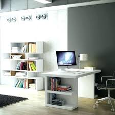 designer home office desk. Designer Home Office Desks S Uk . Desk R