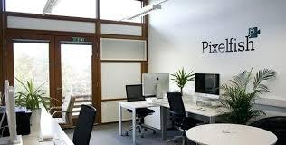 unique office decor. Unique Office Decor Beautiful Pertaining To