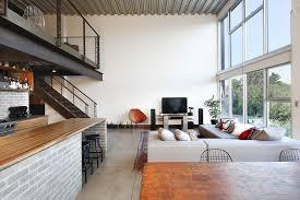 Collect this idea design modern loft