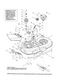 huskee lawn tractor wiring diagram wiring diagram libraries huskee lawn tractor wiring diagram