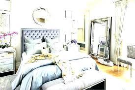 bedroom ideas grey lavender bedroom ideas purple grey bedroom purple and grey bedroom ideas lavender bedroom ideas lavender and lavender bedroom ideas