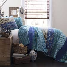 Lush Decor Belle Bedding Nursery Beddings Lush Decor Full Bedding Plus Lush Decor Night 43