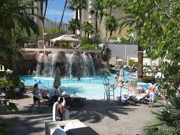 MGM Signature BR BA Right On Las Vegas HomeAway Las Vegas - Mgm signature 2 bedroom suite floor plan