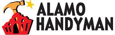handyman san antonio. Interesting Antonio Intended Handyman San Antonio