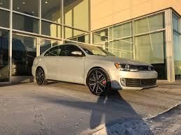 2012 Volkswagen Jetta for sale in Edmonton