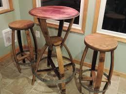 wine barrel furniture plans. Wine Barrel Table Plans Wine Barrel Furniture Plans