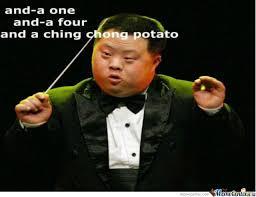 Funny Chinese Memes | galleryhip.com - The Hippest Galleries! via Relatably.com