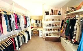 turn a room into walk in closet turning spare bedroom