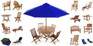 teak wood patio furniture canada. teak patio furniture wood canada