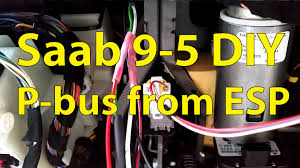 saab 9 5 tuning adding iso 15765 4 canbus to the obd2 port saab 9 5 tuning adding iso 15765 4 canbus to the obd2 port trionic seven