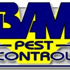 katy pest control. Unique Katy Photo Of Bam Pest Control  Katy TX United States And Katy H