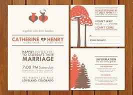 26 best illustrated hand drawn wedding stationery images on Michael Kors Wedding Invitations printable rustic wedding invitation set Walmart Wedding Invitations