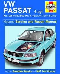 2006 volkswagen pat wiring diagram 2006 auto wiring diagram database 1996 pat wiring diagram 1996 auto wiring diagram schematic on 2006 volkswagen pat wiring diagram