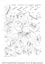 Ducati monster 900 wiring wiring diagram and fuse box