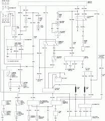 car electrical wiring diagram car image wiring diagram fresh car electrical diagram wiring diagram 89 for car decorating on car electrical wiring diagram