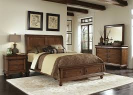 Liberty Furniture Bedroom Sets Carisa Info
