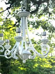 outdoor chandelier solar outdoor solar chandelier solar powered outdoor chandelier awesome solar light chandelier projects outdoor